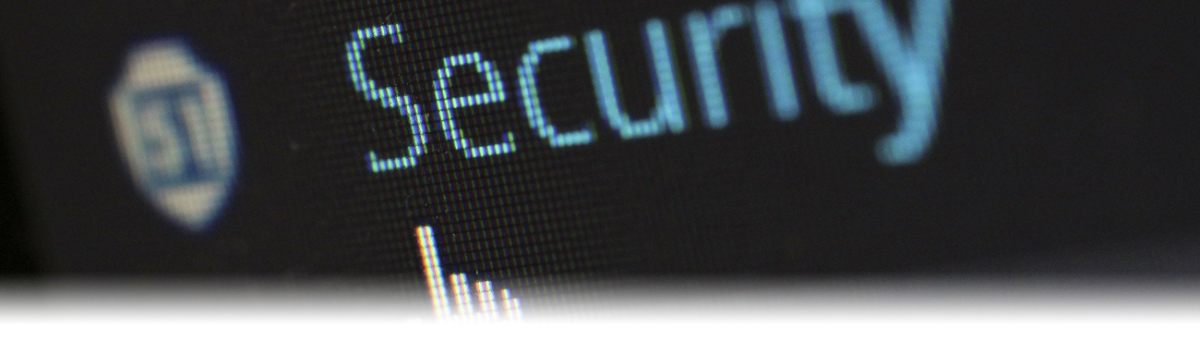 WordPress Security: Von Menschen und Maschinen